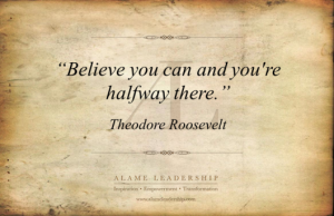al-inspiring-quote-on-self-belief