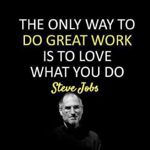 164968-Inspirational+steve+jobs+love+