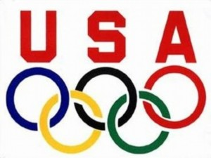 USA-Olympic-rings