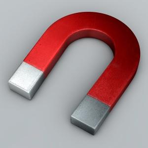 Magnet01