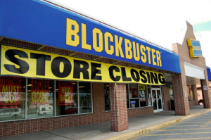 blockbuster-closing-041210-webjpg-7775ba2fdd8fda15-625x1000