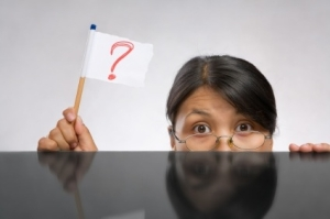 confused_question_iStock_000012695159XSmall